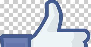 Social Media Facebook Like Button Facebook Like Button Blog PNG