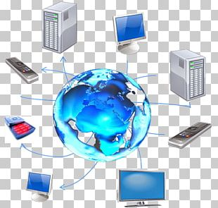 Computer Network Computer Science Information Technology Local Area Network PNG