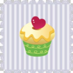 Cupcake Muffin Computer Icons PNG