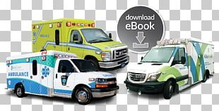 Ambulance Emergency Vehicle Rescue Emergency Medical Services PNG