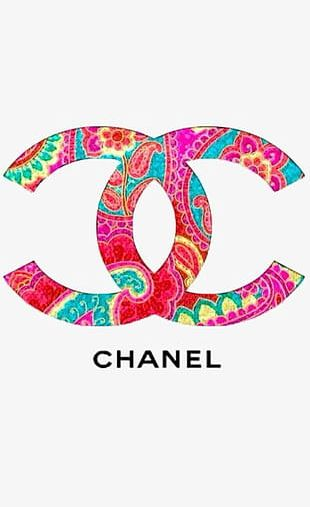 Chanel Icon PNG