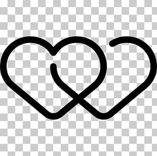 Love Computer Icons Polyamory Romance PNG