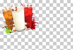 Aguas Frescas Fizzy Drinks Mexican Cuisine Flavor Horchata PNG