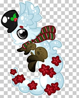 Christmas Ornament Illustration Christmas Day Character PNG