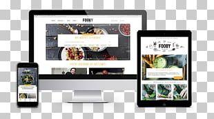 Coop Migros Cuisine Food Culinary Art PNG