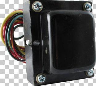 Current Transformer Car Electronics Accessory PNG