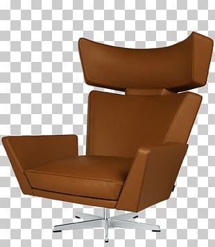 Egg Ant Chair Model 3107 Chair Eames Lounge Chair Swan PNG