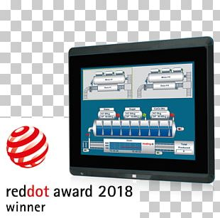 Red Dot Good Design Award Industrial Design IF Product Design Award PNG
