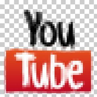 Social Media YouTube Video Mass Media Blog PNG
