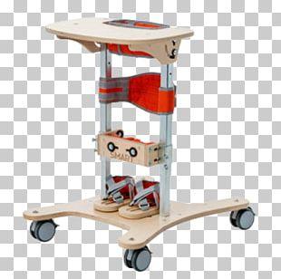 Standing Frame Child Patient Foot Human Factors And Ergonomics PNG