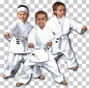 Karate Martial Arts Kyokushin Kickboxing Self-defense PNG