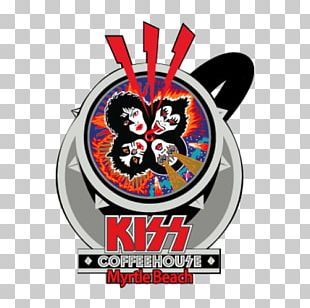 Kiss Army Rock And Roll Over Rock And Roll Hall Of Fame PNG