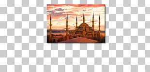 Sultan Ahmed Mosque Fall Of Constantinople PIXERS PNG
