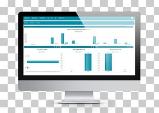 Manufacturing Execution System Computer Software PNG