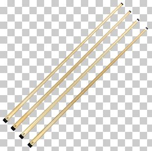 Musical Instrument Accessory Line Angle Material PNG