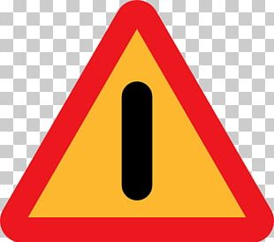 Priority Signs Traffic Sign Warning Sign Yield Sign PNG