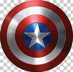 Captain America's Shield Marvel Cinematic Universe S.H.I.E.L.D. Comics PNG