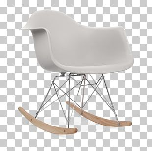 Eames Lounge Chair Rocking Chairs Wing Chair PNG