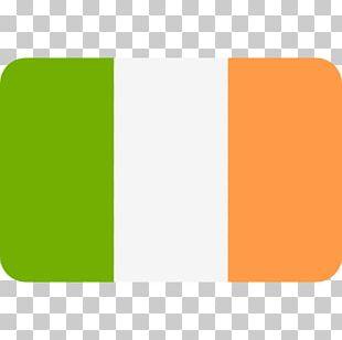 Flag Of Ireland Flipdish Flag Of The United Kingdom Flag Of Finland PNG
