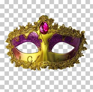 Mask Masquerade Ball Photography PNG