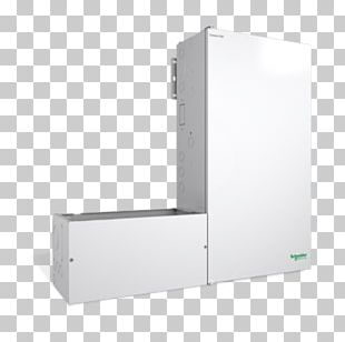 Battery Charger Schneider Electric Power Inverters Electric Power Distribution Board PNG