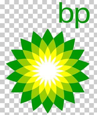 BP Logo Business Chevron Corporation PNG