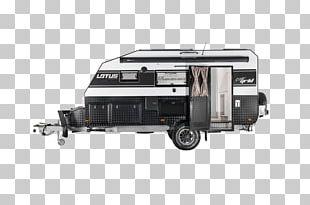 Gold Coast Caravan Sales Off-the-grid Motor Vehicle PNG