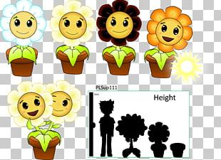 Plants Vs  Zombies 2: It's About Time Plants Vs  Zombies