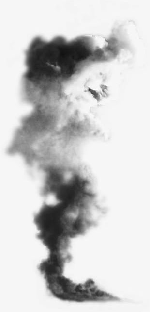 Smoke Effects PNG, Clipart, Black, Effects, Effects Clipart