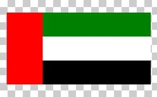 Abu Dhabi Dubai Flag Of The United Arab Emirates National Flag PNG