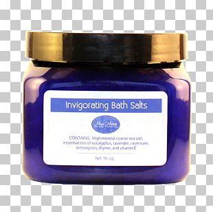 Bath & Body Works Ingredient Bodywork Cream PNG