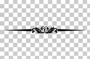 Black Logo Symbol Brand Font PNG