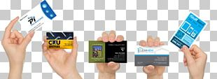 Paper Printing Business Cards Visiting Card Company PNG