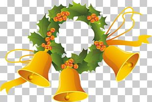 Christmas Card Wedding Invitation Borders And Frames PNG