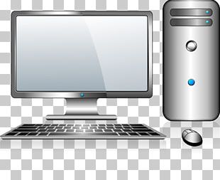 Computer Mouse Laptop Computer Monitor PNG