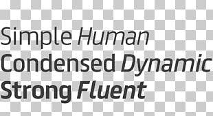 Font Family Typeface Logo Fortnite Font PNG