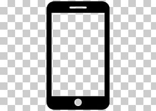 Handheld Devices Mobile App Development IPhone Smartphone PNG