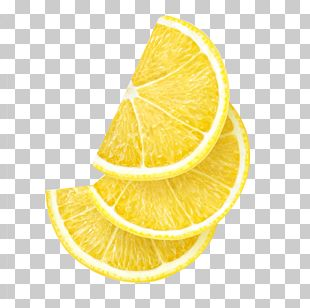 Juice Lemon Fruit PNG