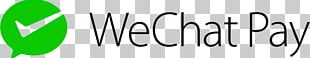 WeChat Mobile Payment Payment Service Provider Alipay PNG