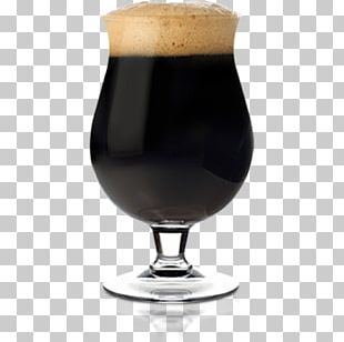 Beer Porter India Pale Ale Stout PNG