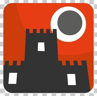 Board Game Centauri Saga Cephalofair Games Gloomhaven 0 PNG