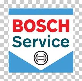 Car Robert Bosch GmbH Automobile Repair Shop Motor Vehicle Service Logo PNG