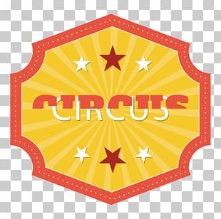 Circus Icon PNG