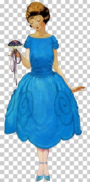 Costume Design Cinderella Dress Fairy Tale PNG