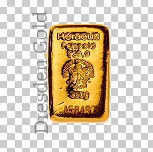 Gold Coin Lunar Series PNG