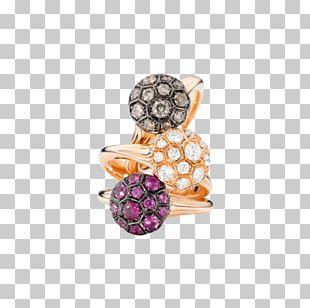 Ring Jewellery Bracelet Diamond Jeweler PNG