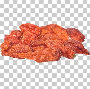 Sun-dried Tomato Food Drying Stock Photography PNG
