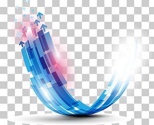 Curve Shape PNG