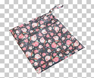Diaper Bag Clothing Accessories Pattern PNG