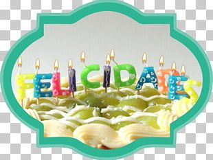 Light Candle Birthday Number Geometric Shape PNG